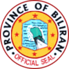 Official seal of بیلیران