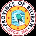 Ph seal biliran.png