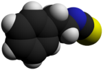 Phenethyl isothiocyanate-3D-vdW-by-AHRLS-2012.png