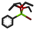 Phenylmagnesium-bromide-dietherate-from-1964-xtal-3D-sticks-no-H.png