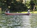Phewa Lake-17.jpg
