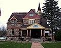 Phi Alpha Pi House Olivet College.jpg