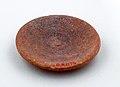 Phiale, miniature MET sf969214.jpg