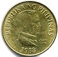 Phil25cent1988obv.jpg