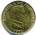 Phil25cent1992obv.jpg