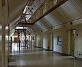 Philadelphia-style prison wing (4693047514).jpg