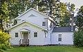 Philetus S. Church House.jpg
