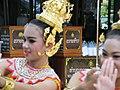 Phitsanulok, Mueang Phitsanulok District, Phitsanulok 65000, Thailand - panoramio (38).jpg