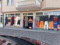 Photo-tour Novi Grad - Participants 26.jpg