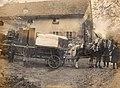 Photo - Deining - Hochzeit - Kammerwagen.jpg