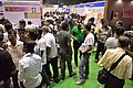 Photo Video Expo - Image Craft - Netaji Indoor Stadium - Kolkata 2014-08-25 7430.JPG