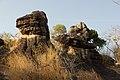 Phu Pha Thoep National Park (MGK21329).jpg