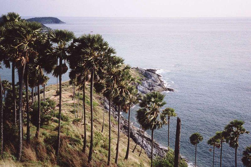 Phuket Promthep Cape.jpg