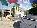 Phuntsholing town, Bhutan 15.jpg