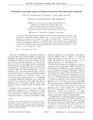 PhysRevLett.120.152502.pdf