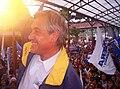 Piñera en Puerto Varas 3.jpg