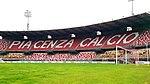 Piacenza-Calcio-nuovo-stadio.jpg