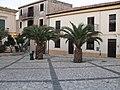 Piazza Fabio Friozzi - panoramio.jpg