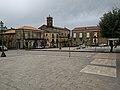 Piazza Gior. Andrea Serrao-3.jpg