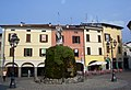 Piazza Giuseppe Garibaldi - Iseo (Foto Luca Giarelli).jpg