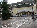 Piazza Municipio - panoramio (1).jpg