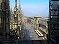 Piazza del Duomo - panoramio (7).jpg
