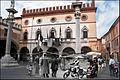 Piazza del Popolo 5 dic 1944.jpg