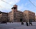 Piazza maggiore 001.jpg