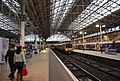 Piccadilly Station - geograph.org.uk - 1217185.jpg