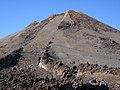 Pico del Teide.jpg