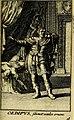 Pictura loquens; sive, Heroicarum tabularum Hadriani Schoonebeeck, enarratio et explicatio (1695) (14564759208).jpg