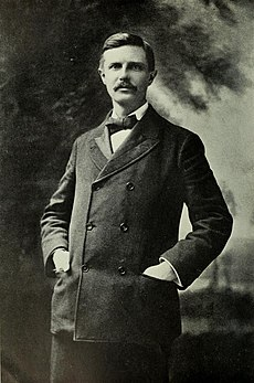 Picture of Frederick Jackson Turner.jpg