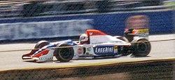 Pierluigi Martini 1994 Minardi.jpg