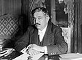 Pierre Laval 1940.jpg
