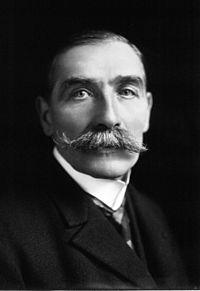 Pierre Marraud-1921.jpg