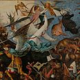 Pieter Bruegel the Elder - The Fall of the Rebel Angels - Google Art Project-x1-y0.jpg