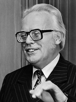 Koos Verdam - Koos Verdam (1977)
