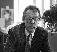 Pieter Vroon.jpg