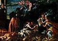 Pietro Liberi - Glorification of Antonio Sagredo.jpg