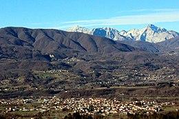 La Credenza Castelnuovo Di Garfagnana : Garfagnana wikipedia