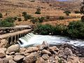 PikiWiki Israel 21499 The Jorden River.JPG