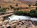 PikiWiki Israel 21499 The Jorden River.JPG