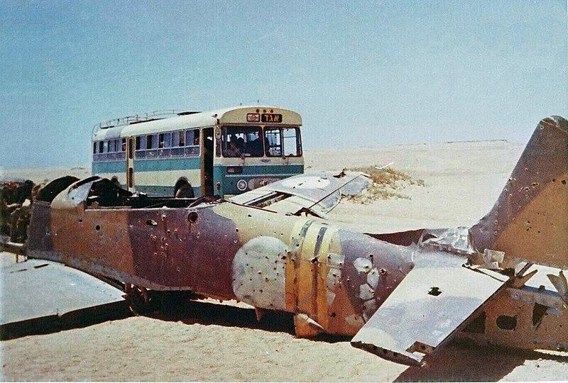File:PikiWiki Israel 4219 Israel Defense Forces.jpg