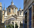 PikiWiki Israel 48648 The Holy Trinity Cathedral.jpg