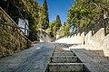 PikiWiki Israel 50132 ein kerem - visitation church.jpg