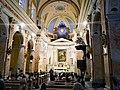 PikiWiki Israel 54813 san pertrus church in jaffa.jpg