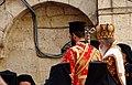 PikiWiki Israel 66340 church of the holy sepulcher.jpg