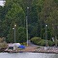 Pikisaari-Beckholmen.jpg