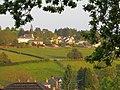Pillowell - May 2012 - panoramio.jpg