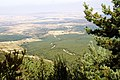Pinar - panoramio (5).jpg